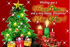 top 100 christmas messages wishes and greetings 365greetings com