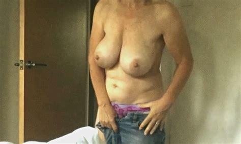 Nude Brazilian Girls Pics