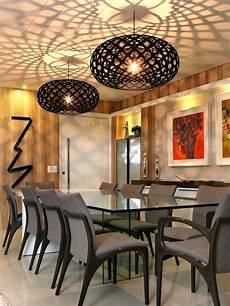 Bildergebnis F 252 R Pendelleuchten Esszimmer Design