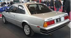 peugeot 505 coupé peugeot 505 turbo coup 233 voiture peugeot peugeot et psa