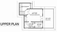 fort wainwright housing floor plans fort wainwright barrack rooms fort wainwright housing