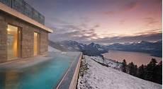 schweiz hotel villa honegg 5 hotel in the swiss alps overlooking lake lucerne