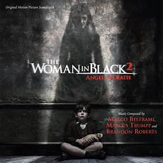 The In Black 2 Of Soundtrack Available