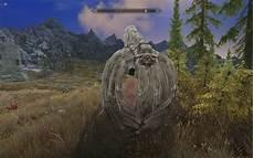 skykids armor skyrim se zaz 7