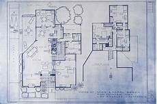 brady bunch floor plan i often used to have dreams i