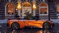 merry christmas and a happy new year from luxury cars luxury car hire uk the uk