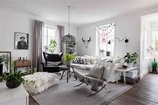 swedish home decor most popular interior design styles what s trendy in 2020