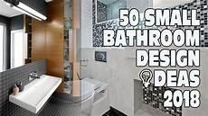 small bathroom layout ideas 50 small bathroom design ideas 2018