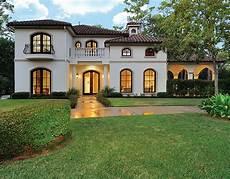 haus mediterraner stil charming mediterranean style home for sale in