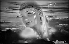 photo romantique noir et blanc fond ecran romantique page 4