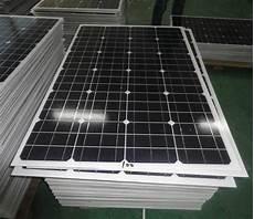 prix de panneau solaire grossiste panneaux solaires prix m2 acheter les meilleurs
