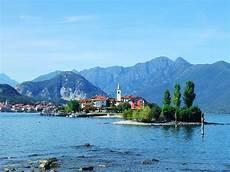 Lake Maggiore Lakes Travel Ideas