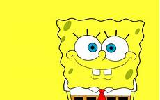 50 Wallpaper Lucu Spongebob Untuk Background Komputer