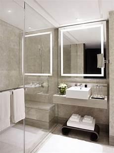 Kleine Badezimmer Design - budget friendly design ideas for small bathrooms