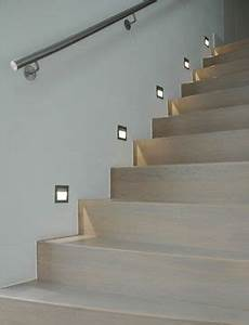 basement stair lighting ideas staircase wall lighting stairway lighting staircase lighting ideas