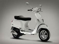 vespa lx 125 2008 vespa s 125 scooter pictures lawyers info
