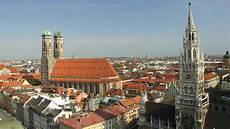 Flüge Köln München - fl 252 ge k 246 ln bonn m 252 nchen ab 58 lastminute de