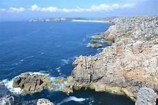 Pointe De Pen Hir Camaret Sur Mer 2020 All You Need To