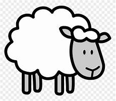 royalty free library sheep png animals with