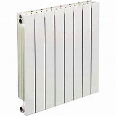 radiateur eau chaude radiateur eau chaude aluminium leroy merlin