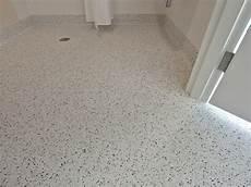 non slip bathroom flooring ideas product review slip resistant flooring architecture and floating floor in bathroom