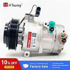 automobile air conditioning service 2013 kia sorento parking system for car ac compressor kia sorento 2009 2012 2 2l 977012p160 97701 2p160 dv16 in air conditioning