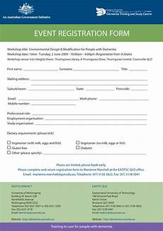 registration form template e commercewordpress