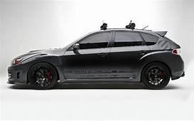 1000  Images About REX On Pinterest Subaru Impreza Wrc