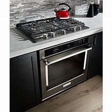 Kitchenaid Wall Ovens Arizona Wholesale Supply