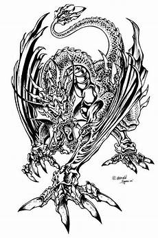 realistic coloring pages for adults coloring home