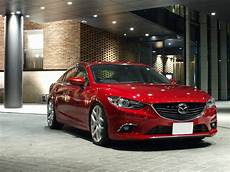 3rd Mazda 6 Picture Thread Page 54 Mazda 6 Forums