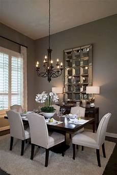 10 of the most beautiful dining room design ideas house living