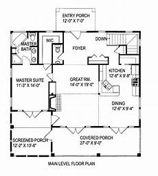 hpm home plans home plan 001 3067 cabin ideas plans