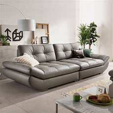 aliexpress com buy genuine leather sofa sectional living