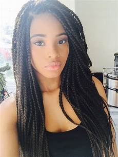 Black Braided Hairstyles 75 black braided hairstyles to wear