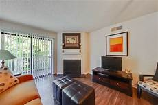 woodberry apartments apartments asheville nc