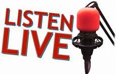 radio live bradley stoke radio ltd community radio at its best