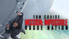 mission impossible 5 soundtrack mission impossible rogue nation theme song