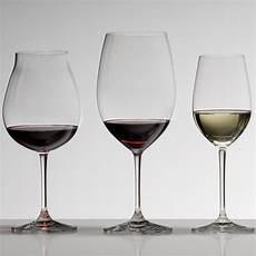 bicchieri per bicchieri da sommelier