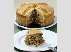 my timballo_image