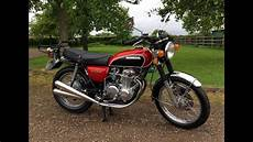 Cb500 For Sale by Honda Cb500 4 1972 For Sale