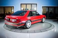 best car repair manuals 1988 ford mustang user handbook 1988 ford mustang fox body for sale 75224 mcg