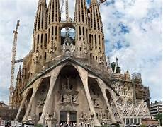 3000 Gambar Gereja Di Eropa Infobaru