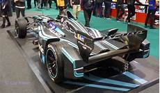 Autosport Performance Car Show Birmingham Nec 2018