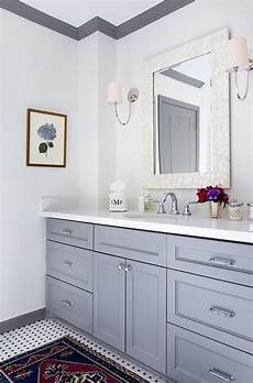 bathroom design decor photos pictures ideas