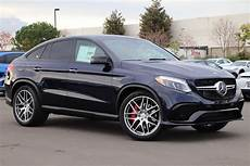 New Mercedes Gle 63 Amg 2019 Used Car Reviews Cars
