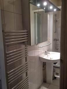 thisan optimiser l espace dans une salle d eau