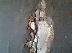 asbestplatten am haus ist das asbest treppenhaus haus bau