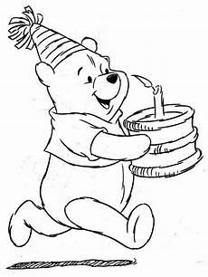 Winnie Puuh Geburtstag Ausmalbilder Ausmalbilder Winnie Puuh 7 Buch Emilia Ausmalbilder
