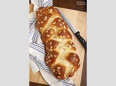 cardamom sweet rolls_image